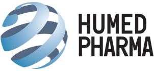 Humed Pharma